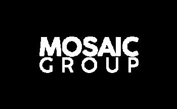 mosaic-logo-white