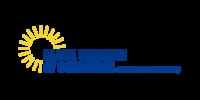 nbec-logoblack-chamber-of-commerce