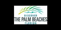 nbec-sponsor-discover-palm-beaches