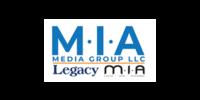 nbec-sponsor-mia-media-group